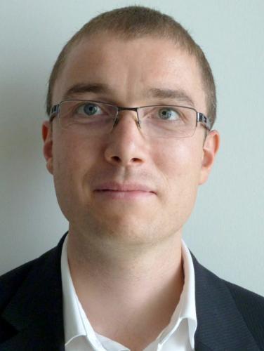 Dorian Pierre Yves